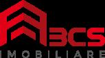 BCS imobiliare